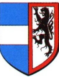 Blason de Waldhambach