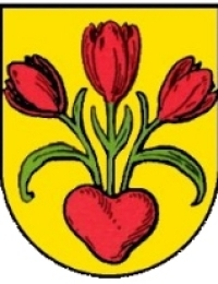 Blason de Webenheim