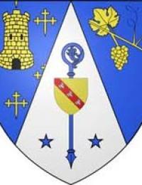 Blason de Villers-lès-Nancy