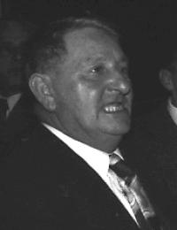 Marcel Weinland