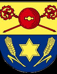 peppenkum-Utweiler.png