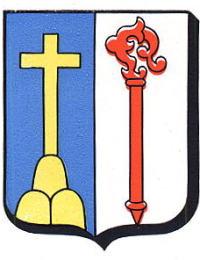 Burtoncourt