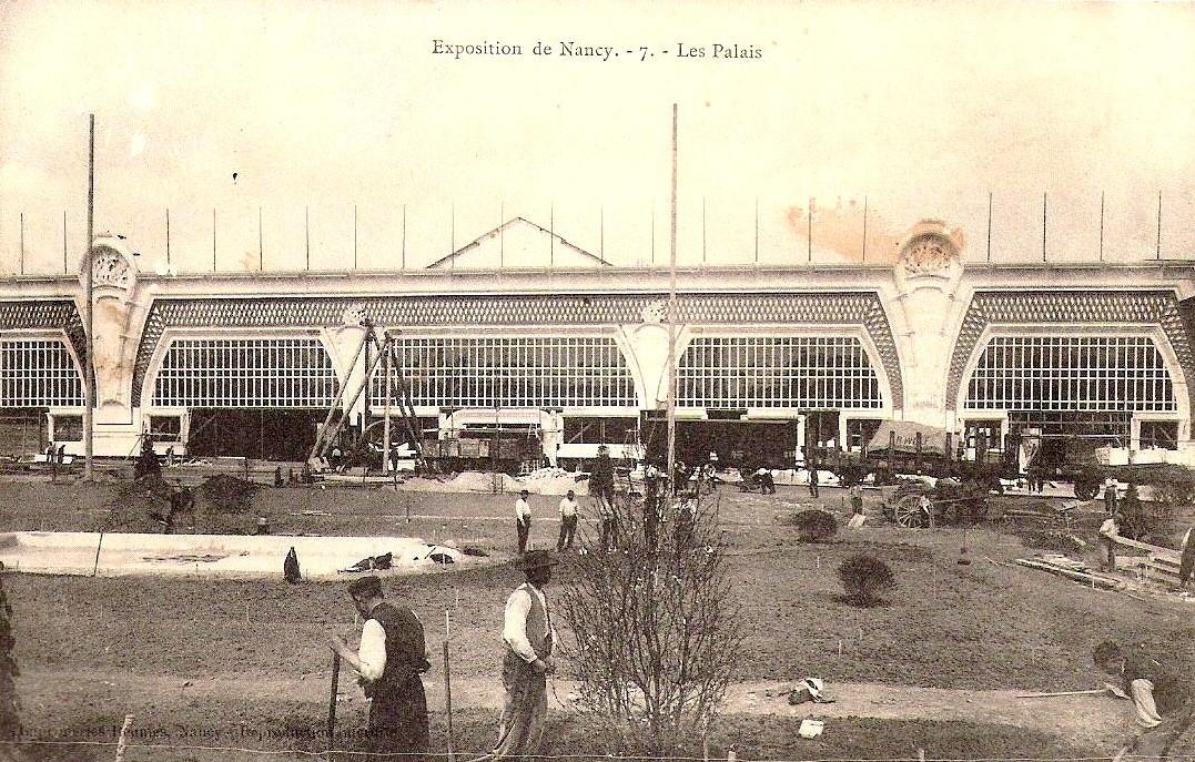 expo-nancy-1909-5