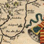 Mimbach et Webenheim