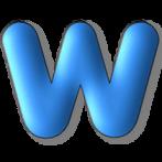 Webtrees
